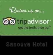 Viết bình luận trên Tripadvisor