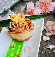 Sanouva Restaurant