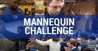 MANAQUIN CHALLENGE SHOOT