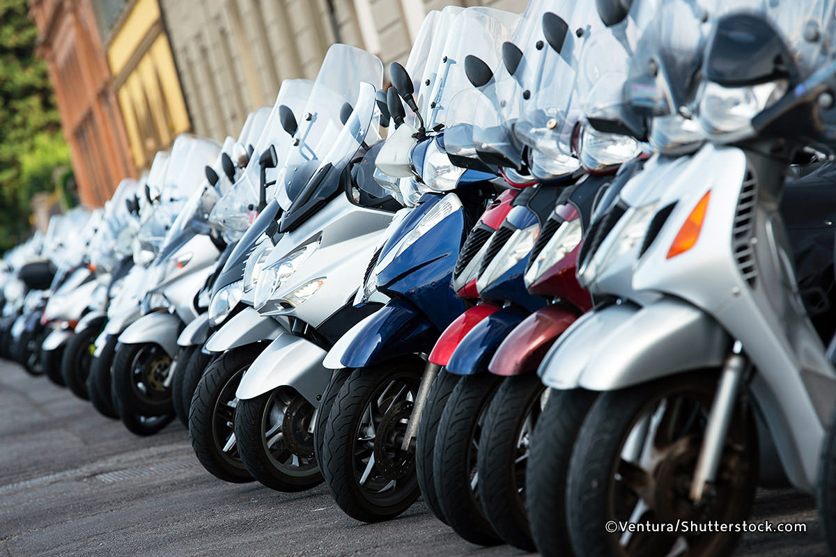 motorcycle-rental-guide